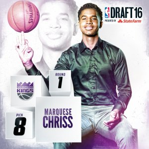 marquese-chriss