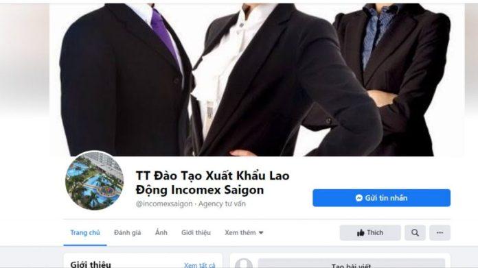 TOP 10 CÔNG TY XUẤT KHẨU LAO ĐỘNG NHẬT BẢN UY TÍN NHẤT Ở TPHCM 2021
