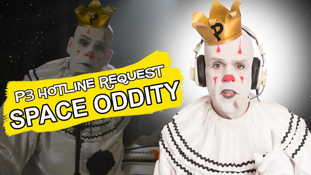 Puddles Pity Party Archives • top10covers | cover songs | best covers