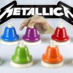 """Rob Scallon 