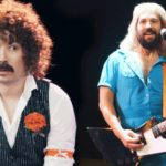"Jimmy Fallon, Paul Rudd Bring Styx Classic ""Too Much Time"" Back To Life"