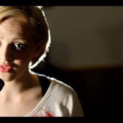 "Madilyn Bailey | ""Titanium"" cover (David Guetta ft. Sia)"