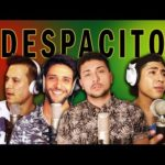 """Continuum 