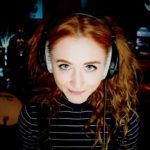 """Janet Devlin   """"Time After Time"""" cover (Cyndi Lauper)"""