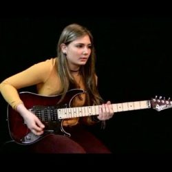 """Tina S. 