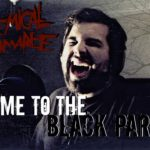 """Caleb Hyles 