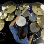 """Cobus 