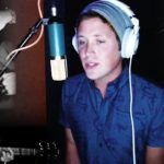 """Chase Holfelder   """"Girls Just Want To Have Fun"""" cover (Cyndi Lauper)"""