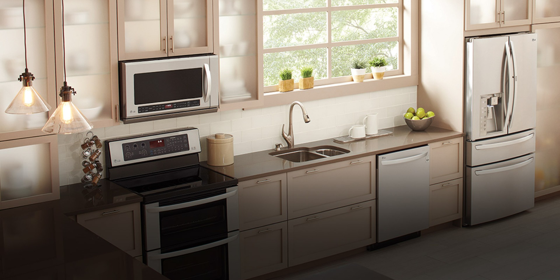top 10 under cabinet microwave ovens in