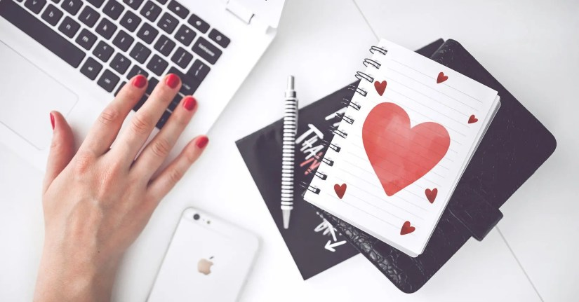 Gratis dating sider vs Betalt dating sider.