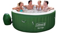 Coleman Lay-Z Spa Inflatable