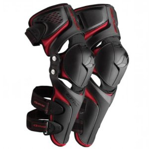 EVS Sports EPIC-K-S - M EPIC Knee Pad