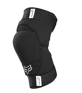 Fox Racing Launch Pro MTB Knee Guard
