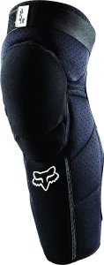 Fox Racing Launch Pro MTB Knee - Shin Guard
