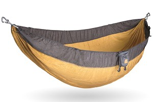 10 Best Portable Hammocks for Rest and Relaxation Review in 2018
