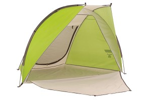 10 Best Beach Tents Review in 2019