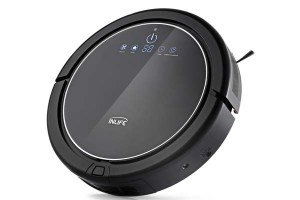 5 Best Smart Robot Vacuum Cleaners For Your Home Review in 2019
