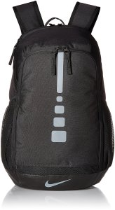 Nike Hoops Elite Varsity Basketball Backpack