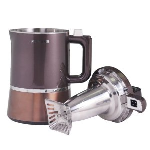 Joyoung Soy Milk Maker New Model DJ13U