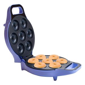 Chef Buddy Hot Donut Maker