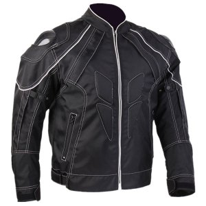 ILM Motorcycle Jackets