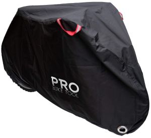 Pro Bike Cover for Outdoor Bicycle Storage