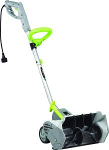Earthwise SN70016 Electric Corded 12Amp Snow Shovel