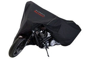 10 Best Motorcycle Covers for Outdoors Review in 2018