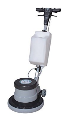 Farag Janitorial Industrial Floor Polisher