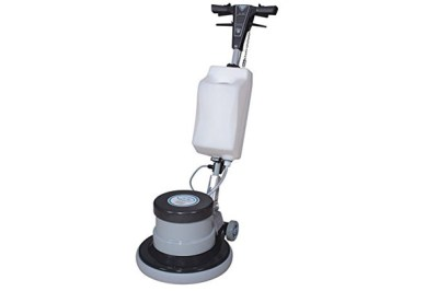 10 Best Floor Polisher Machine for Home Use Reviews in 2018