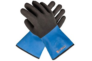 Best Heat Resistant Gloves for BBQ or Grilling Review in 2019
