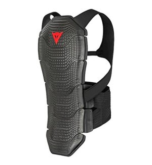 Dainese Manis D1 Back Protector