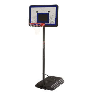 Best Portable Basketball Hoop