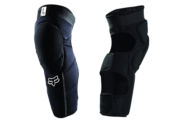 best knee shin guards