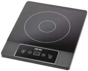 Aroma Housewares AID-506 Induction Hot Plate
