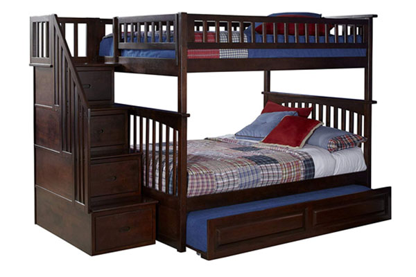 Best Daybed with Pop up Trundle