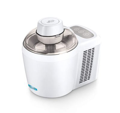 Mr. Freeze EIM-700 Self-Freezing Self-Refrigerating Ice Cream Maker