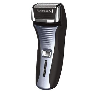 Remington F5-5800 Foil Shaver
