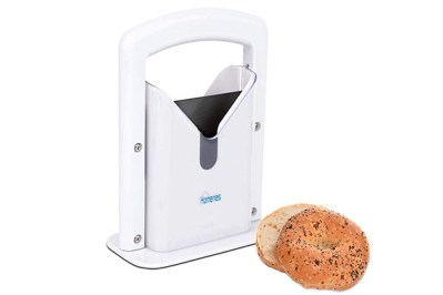 Best Bagel Slicers