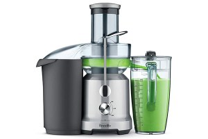 Best Juicer Extractor