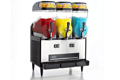 11 Best Slushy Makers Review in 2019