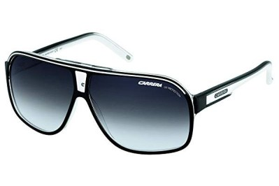 Best Sunglasses