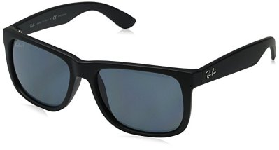 Ray-Ban 54 mm Frame Justin RB4165