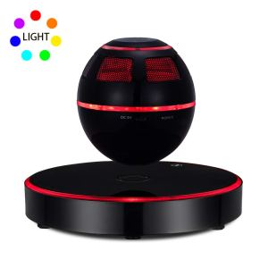 ESOTICA Floating Speaker with Bluetooth