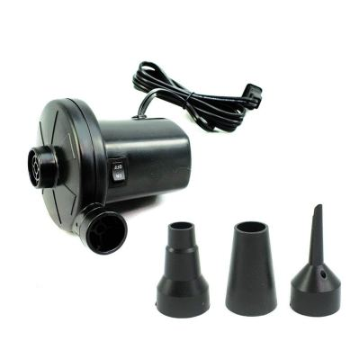 Smart Air Beds Electrical Pump for Air Beds