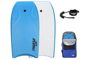 Best Bodyboards Review & Buying Guide in 2020