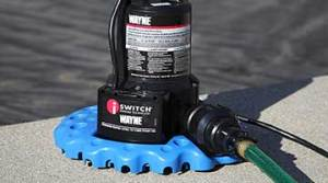 10 Best Pool Cover Pumps Review of 2020 For Removing Water