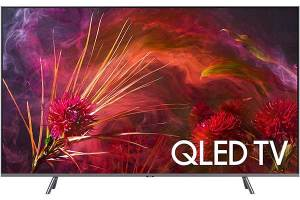 Best 80-Inch TVs Review in 2019