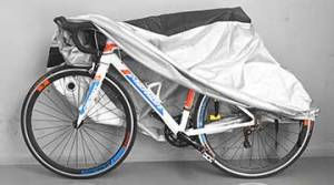 10 Best Bike Covers of 2020 – Protects What You Care
