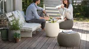 10 Best Versatile Ottoman Poufs of 2020 – Great For Any Environment
